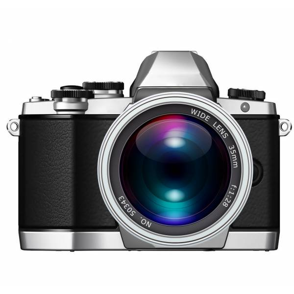 16 MP CMOS Digital Camera with 30x Zoom Lens and Full HD 1080p Video (Black) (OLD MODEL)